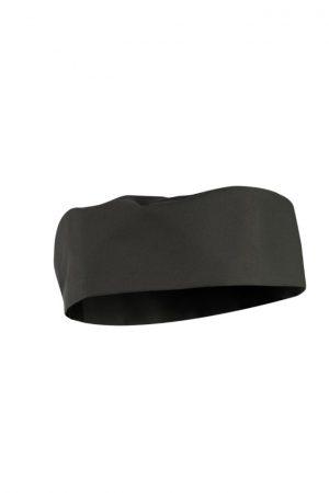 כובע ATLANTA