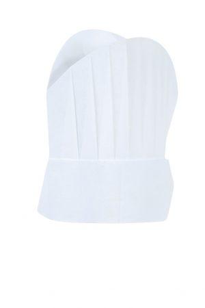כובע COOKHAT