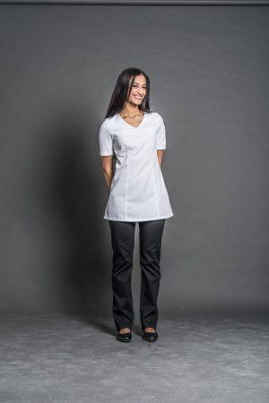 חולצת מלצרית YANG