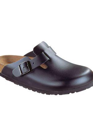 נעלי Birkenstock DK100