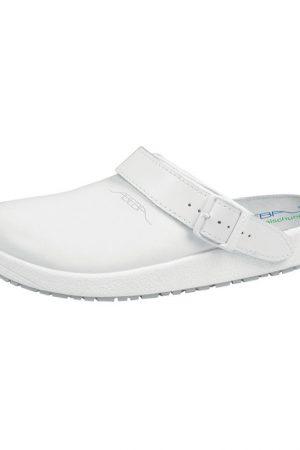 נעלי Abeba DK20a