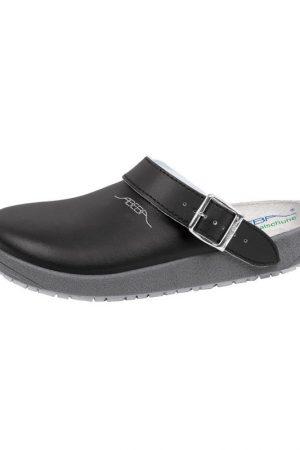 נעלי Abeba DK21