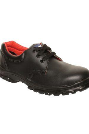 נעלי Comfort Grip DK23