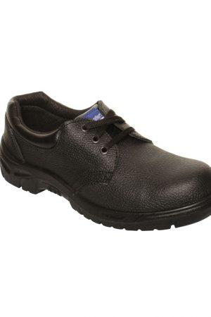 נעלי Comfort Grip DK32
