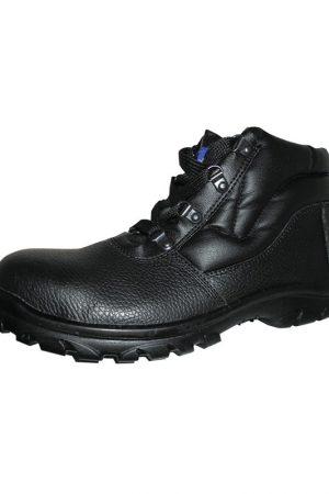 נעלי Comfort Grip DK38