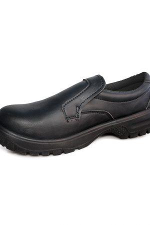 נעלי Comfort Grip DK40