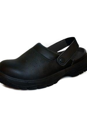 נעלי Comfort Grip DK41