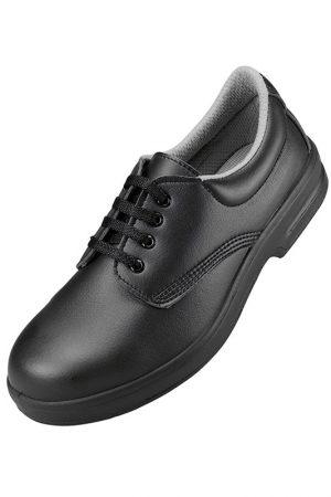 נעלי Comfort Grip DK42