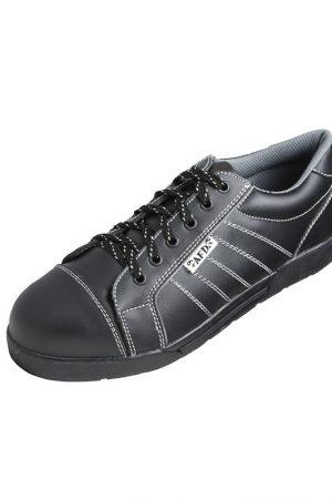 נעלי AFD DK85