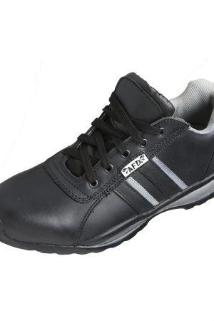 נעלי AFD DK86